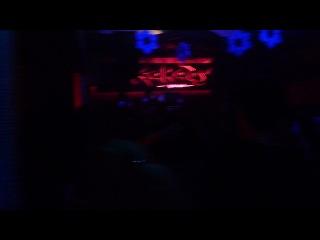 DJ Klim @ Kakadu (01.01.2011) 3