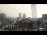 Трейлер анимационного фильма Half Life( Но в лучшем случае он будет нескоро)