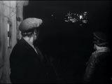Адъютант его превосходительства (5 серия) (1969)