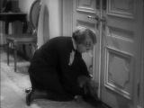 Хичкок - Секретный агент / Secret Agent ( 1936)
