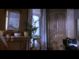 3 Men and a Little Lady \ Трое мужчин и маленькая леди (1990)